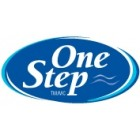 One Step Ltd.